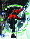 Environment- Value to the Top Line (EVTL)