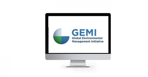 gemi-video