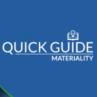 materiality quick guide