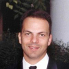<strong>Joe Lima,</strong> <em>Schlumberger</em>