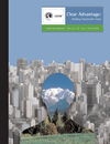 Clear Advantage- Building Shareholder Value : Environment
